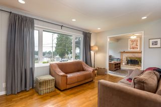 Photo 10: 1936 PITT RIVER Road in Port Coquitlam: Mary Hill Land for sale : MLS®# R2527772