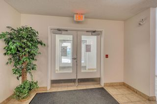 Photo 37: 1110 928 Arbour Lake Road NW in Calgary: Arbour Lake Apartment for sale : MLS®# A1089399