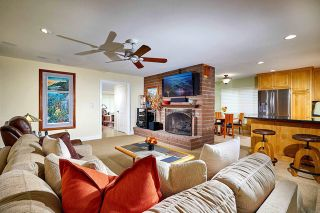 Photo 11: House for sale : 4 bedrooms : 3020 Garboso Street in Carlsbad