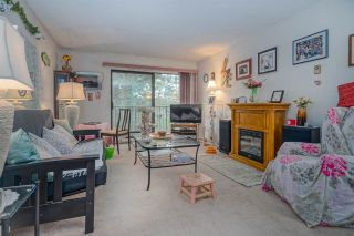 """Photo 3: 319 6931 COONEY Road in Richmond: Brighouse Condo for sale in """"DOLPHIN PLACE"""" : MLS®# R2439531"""