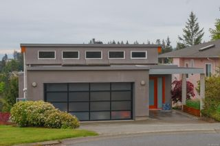 Photo 2: 3360 Ravenwood Rd in : Co Triangle House for sale (Colwood)  : MLS®# 874060