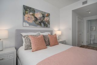 """Photo 18: 612 1661 QUEBEC Street in Vancouver: Mount Pleasant VE Condo for sale in """"Voda At The Creek"""" (Vancouver East)  : MLS®# R2612453"""