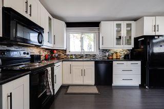 Photo 12: 9628 52 Street in Edmonton: Zone 18 House for sale : MLS®# E4247639