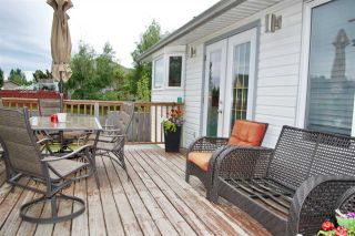 Photo 17: 6326 DAWSON Road in Prince George: Valleyview House for sale (PG City North (Zone 73))  : MLS®# R2396079