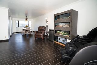 Photo 19: EL CAJON House for sale : 4 bedrooms : 1286 Rippey St