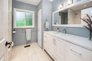 Photo 28: 24712 110 Avenue in Maple Ridge: Albion House for sale : MLS®# R2587423