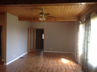 Photo 17: 47094 Mile 72N in Beausejour: Brokenhead House for sale (R03)