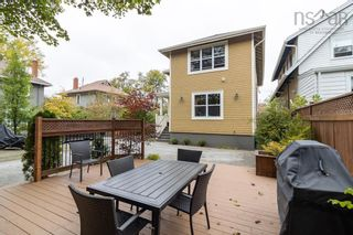 Photo 29: 6370 Pepperell Street in Halifax: 2-Halifax South Residential for sale (Halifax-Dartmouth)  : MLS®# 202125875