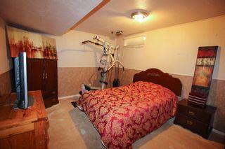 Photo 16: 9510 105 Street: Morinville House for sale : MLS®# E4250686