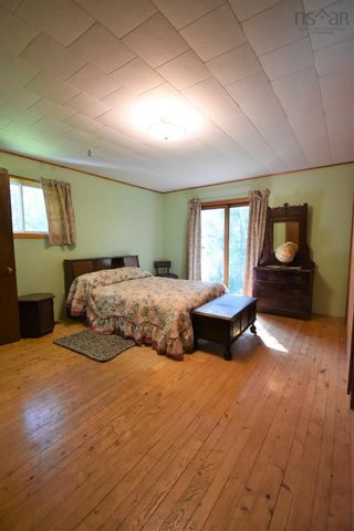Photo 25: 9234 HIGHWAY 101 in Brighton: 401-Digby County Residential for sale (Annapolis Valley)  : MLS®# 202123659