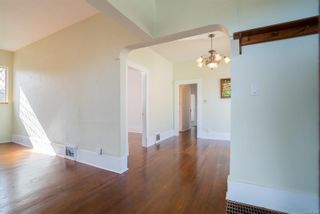 Photo 19: 95 Machleary St in : Na Old City House for sale (Nanaimo)  : MLS®# 870681