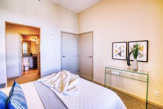 Photo 21: 3202 210 15 Avenue SE in Calgary: Beltline Apartment for sale : MLS®# A1094608