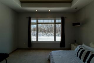 Photo 54: 27 Bridlewood Road | Bridgwater Forest Winnipeg