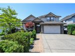 Property Photo: 9035 141B ST in Surrey