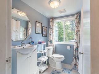 Photo 12: 3525 Gagne Rd in : PA Port Alberni House for sale (Port Alberni)  : MLS®# 878470