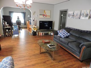 Photo 8: 138 Main Street in Theodore: Residential for sale : MLS®# SK864620