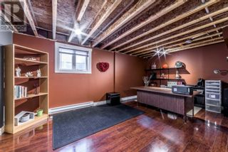 Photo 27: 1 Titania Place in St. John's: House for sale : MLS®# 1236401