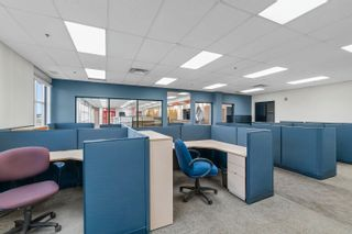 Photo 10: 5806 50th Avenue in Bonnyville Town: Bonnyville Industrial for sale : MLS®# E4248502