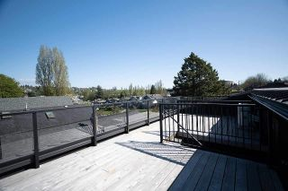 Photo 23: 2913 TRINITY Street in Vancouver: Hastings Sunrise House for sale (Vancouver East)  : MLS®# R2590768
