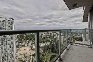 """Photo 15: 3203 9981 WHALLEY Boulevard in Surrey: Whalley Condo for sale in """"PARKPLACE II"""" (North Surrey)  : MLS®# R2496378"""