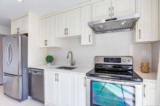 Photo 27: 5047 CALVERT Drive in Delta: Neilsen Grove House for sale (Ladner)  : MLS®# R2604870