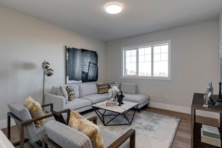 Photo 24: 93 Hampstead Mews NW in Calgary: Hamptons Detached for sale : MLS®# A1061940