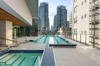 """Photo 27: 2306 777 RICHARDS Street in Vancouver: Downtown VW Condo for sale in """"TELUS GARDEN"""" (Vancouver West)  : MLS®# R2512538"""