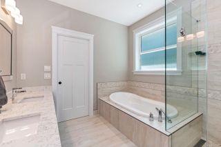Photo 23: 2984 Phillips Rd in : Du West Duncan House for sale (Duncan)  : MLS®# 852112