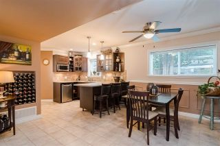 Photo 23: 4786 200A Street in Langley: Langley City House for sale : MLS®# R2539028