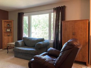 Photo 12: 510 2nd Avenue East in Assiniboia: Residential for sale : MLS®# SK864876