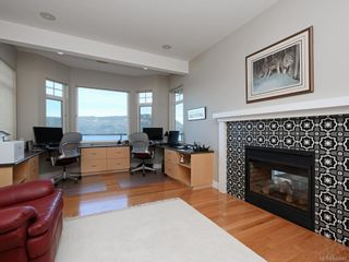 Photo 20: 465 Seaview Way in Cobble Hill: ML Cobble Hill House for sale (Malahat & Area)  : MLS®# 840940