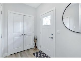 """Photo 28: 7 22127 48A Avenue in Langley: Murrayville Townhouse for sale in """"Fraser"""" : MLS®# R2620983"""