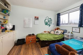 Photo 13: 317 Carson Street in Dundurn: Residential for sale : MLS®# SK852289
