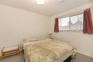 Photo 19: 832 MACINTOSH STREET in Coquitlam: Harbour Chines House for sale : MLS®# R2223774