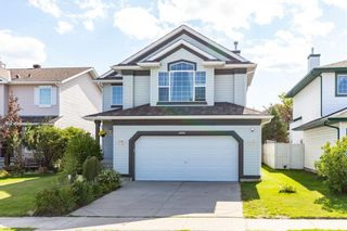 Photo 33: 10329 TUSCANY HILLS Way NW in Calgary: Tuscany Detached for sale : MLS®# A1102961