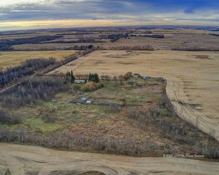 Photo 41: 573018 RR195: Rural Lamont County House for sale : MLS®# E4192319