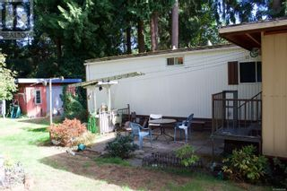 Photo 19: 19 3640 Trans Canada Hwy in Cobble Hill: House for sale : MLS®# 887884