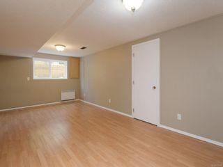 Photo 15: 3007 Selmar Rd in : La Glen Lake House for sale (Langford)  : MLS®# 873718