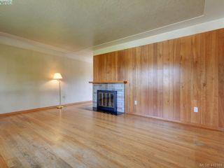 Photo 2: 4449 Casa Linda Dr in VICTORIA: SW Royal Oak House for sale (Saanich West)  : MLS®# 813040