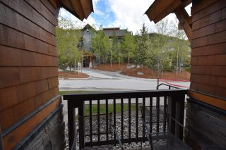 Photo 13: 113 A - 2049 SUMMIT DRIVE in Panorama: Condo for sale : MLS®# 2459424