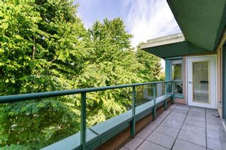 Photo 31: PH12 223 MOUNTAIN HIGHWAY in North Vancouver: Lynnmour Condo for sale : MLS®# R2601395