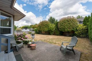 Photo 18: 22109 OLD YALE Road in Langley: Murrayville House for sale : MLS®# R2617837
