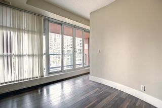 Photo 12: 512 205 Riverfront Avenue SW in Calgary: Chinatown Apartment for sale : MLS®# A1145354
