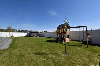 Photo 46: 109 Andres Street in Nipawin: Residential for sale : MLS®# SK839592