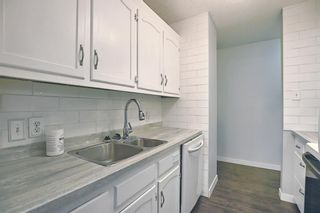 Photo 15: 129 210 86 Avenue SE in Calgary: Acadia Row/Townhouse for sale : MLS®# A1121767