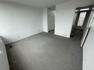 Photo 23: 1049 W 7TH Avenue in Vancouver: Fairview VW Townhouse for sale (Vancouver West)  : MLS®# R2625824