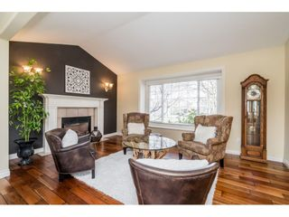 "Photo 8: 21630 MURRAY'S Crescent in Langley: Murrayville House for sale in ""Murray's Corner"" : MLS®# R2552919"