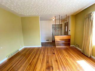 Photo 12: 2904 13 AV NW in Calgary: St Andrews Heights House for sale : MLS®# C4289324