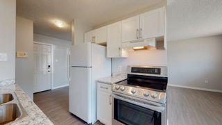Photo 4: 102 8930 149 Street in Edmonton: Zone 22 Condo for sale : MLS®# E4253426