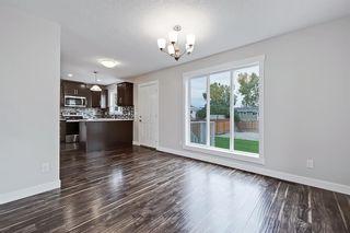 Photo 10: 105 4 Avenue SE: High River Detached for sale : MLS®# A1150749